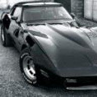 Doors Won T Open Corvette Forum Digitalcorvettes Com Corvette Forums