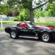 Door Lock Help Corvette Forum Digitalcorvettes Com Corvette Forums