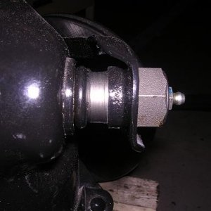 Upper_inner_A-arm_bushing