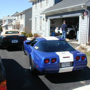 Vettes_at_Jeffs