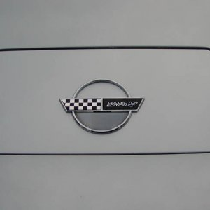 1996_Corvette_Gas_Lid