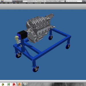 Engine_Stand_Perspective_View