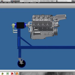 Engine_Stand_Side_View
