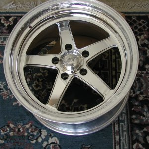 Boyd_Coddington_wheels1