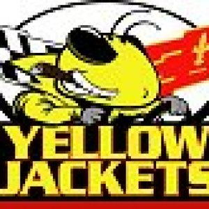 Yellow Jackets