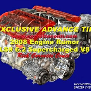 ENGINE-RUMOR2