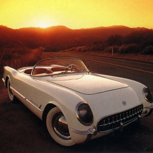 1953_Corvette_michelweb