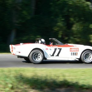 1969_l88_corvette_mark_innocenzi