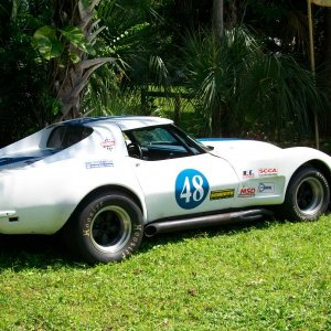 47681535d1317755181-1968-vintage-corvette-race-car-scca-maxx-cars-004