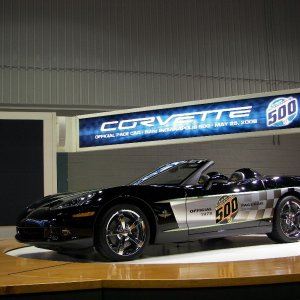 08_INDY_PACE_CAR