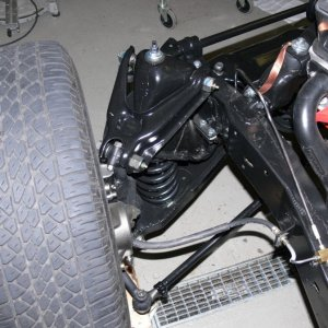 Front_suspension_after