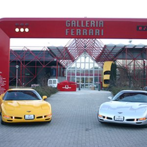 Ferrari_Factory_small