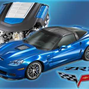 2008_ZR1_and_Engine_01a