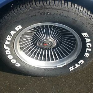 1979-Corvette-Wheels